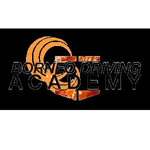 Borneo Driving Academy Sdn Bhd