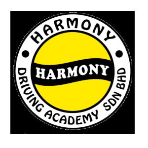 Harmony Driving Academy Sdn Bhd