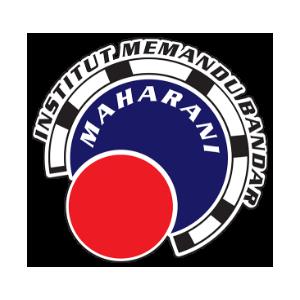 Institut Memandu Bandar Maharani Sdn. Bhd.