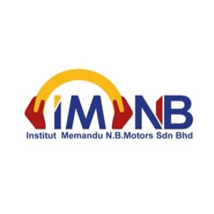 Institut Memandu N.B. Motors Sdn Bhd