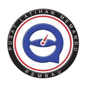 Pusat Latihan Memandu Rembau Sdn Bhd