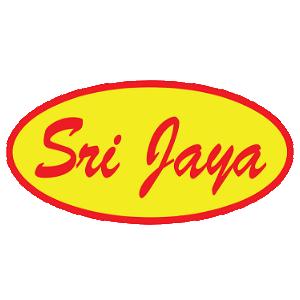 Pusat Latihan Memandu Sri Jaya Sdn Bhd